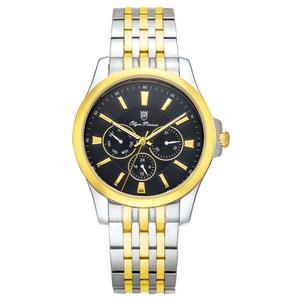 Đồng hồ Olym Pianus OP990-09MCRSK-D