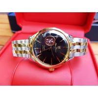Đồng hồ nam Olym Pianus OP99141-71AGSK-D