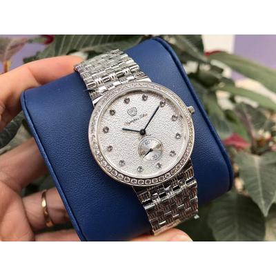 Đồng hồ nam olympia star opa5595dms-t chính hãng