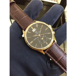 Đồng hồ nam Olympia Star OPA580501-03MK-GL-D