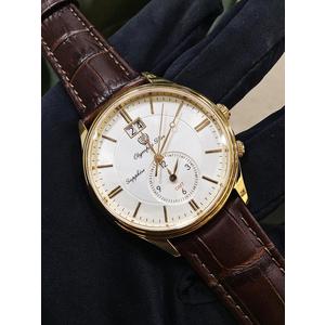 Đồng hồ nam Olympia Star OPA580501-03MK-GL-T