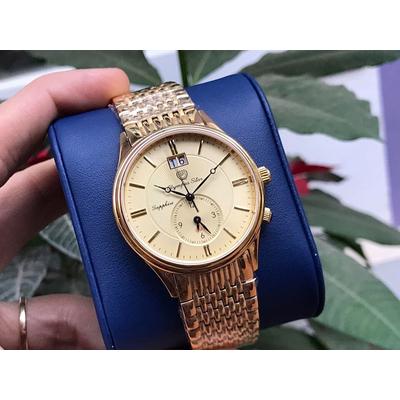 Đồng hồ nam olympia star opa580501-03mkv chính hãng