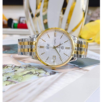 Đồng hồ nam Olympia Star OPA58057MSK-T