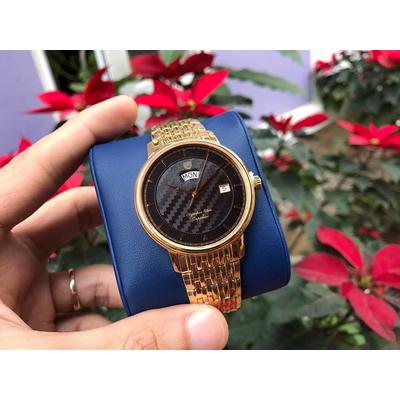 Đồng hồ nam olympia star opa58063mk-d chính hãng