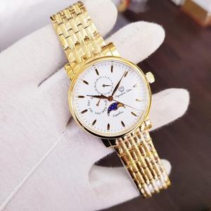 Đồng hồ nam Olympia Star OPA98023-21MK-T