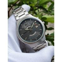 Đồng hồ nam Orient FEU00002KW