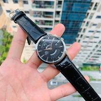 Đồng hồ nam Orient Multi Year Calendar EU0A004B