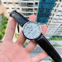 Đồng hồ nam Orient Multi Year Calendar EU0A005W