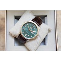 Đồng hồ nam Orient RA-AA0C06E19B