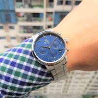 Đồng hồ nam Orient RA-KV0301L
