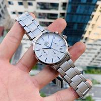 Đồng hồ nam Orient RA-KV0302S