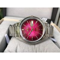Đồng hồ nam ORIENT THREE STAR FAB00006H9
