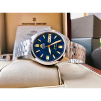 Đồng hồ nam Orient Three Star SAB0C002D8-B