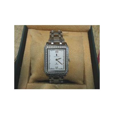 Đồng hồ nam Polo gold Pog-3070MH