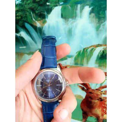 Đồng hồ nam Rolex geneve Cellini automatic