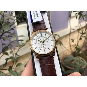 Đồng hồ nam STARKE SK003PM