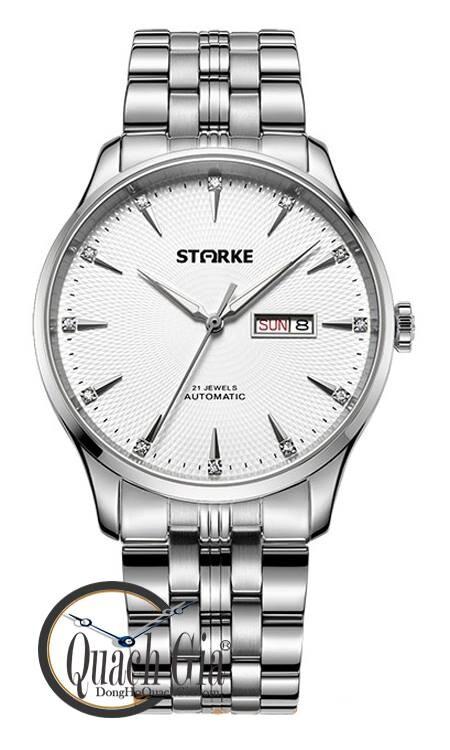 Đồng hồ Nam Starke SK066AM.SSW