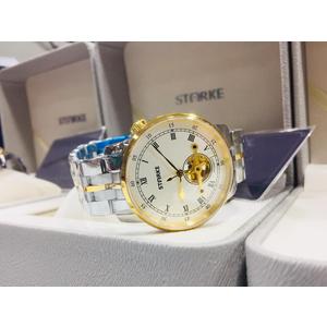Đồng hồ nam STARKE SK089BM