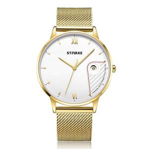 Đồng hồ nam STARKE SK093AM-GT