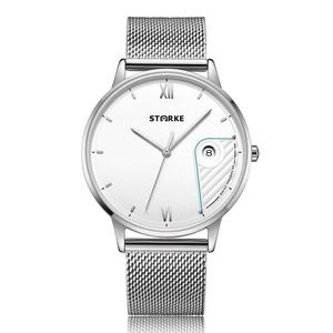 Đồng hồ nam STARKE SK093AM-WT