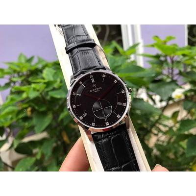 Đồng hồ nam sunrise 1114pa - msd chính hãng