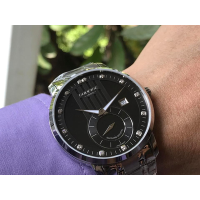 Đồng hồ nam Sunrise 1165sa - msd chính hãng