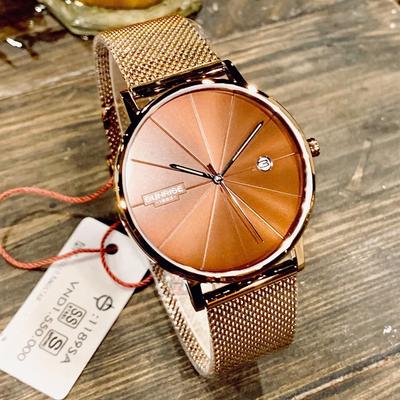 Đồng hồ nam Sunrise1198SA - mkb chính hãng
