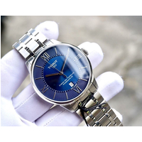 Đồng hồ nam TISSOT CHEMIN DES TOURELLES POWERMATIC 80 T099.407.11.048.00