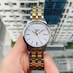 Đồng hồ nam TISSOT CLASSIC DREAM T033.410.22.011.01