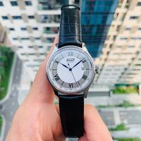 Đồng hồ nam TISSOT HERITAGE SOVEREIGN T66.1.723.33