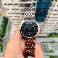 Đồng hồ nam TISSOT T-one T038.430.11.057.00