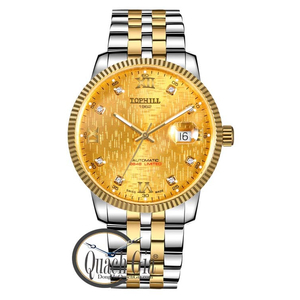Đồng hồ nam TOPHILL SM9999-AAJ