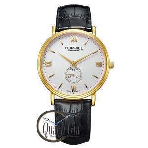 Đồng hồ Nam TOPHILL TA021G.GBW