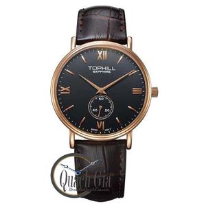 Đồng hồ Nam TOPHILL TA021G.RYW