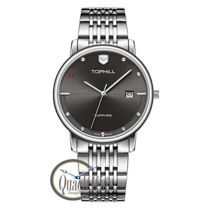 Đồng hồ Nam TOPHILL TA033G.SSB