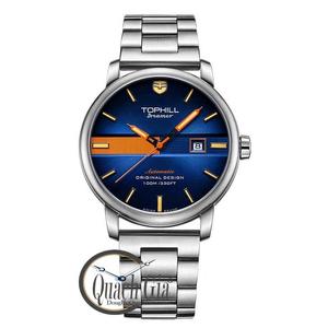 Đồng hồ Nam TOPHILL TD002G.BBB