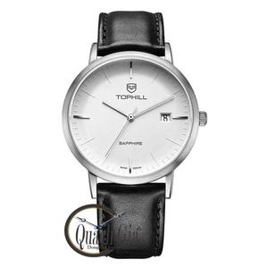 Đồng hồ Nam TOPHILL TS001M.RUW