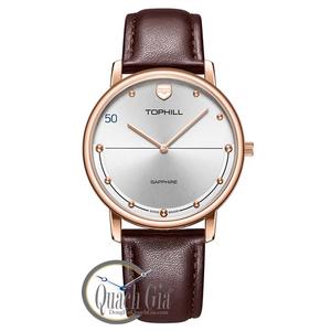 Đồng hồ Nam TOPHILL TS011G.RYW