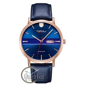 Đồng hồ Nam TOPHILL TS019G.RUU