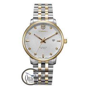 Đồng hồ nam TOPHILL TU008G.AAW