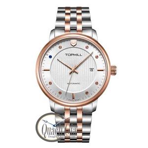 Đồng hồ nam TOPHILL TW032G.CCW