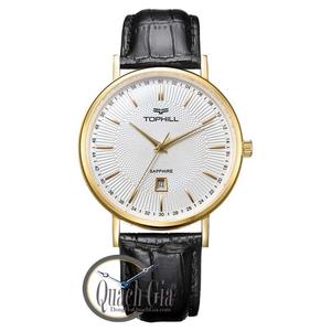 Đồng hồ Nam TOPHILL TW032G.GBW