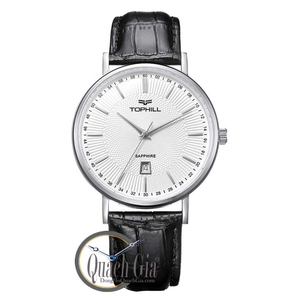 Đồng hồ Nam TOPHILL TW032G.SBW