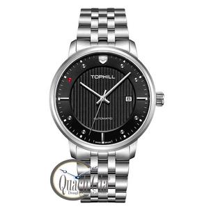 Đồng hồ nam TOPHILL TW032G.SSB