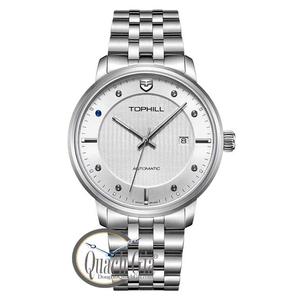 Đồng hồ nam TOPHILL TW032G.SSW