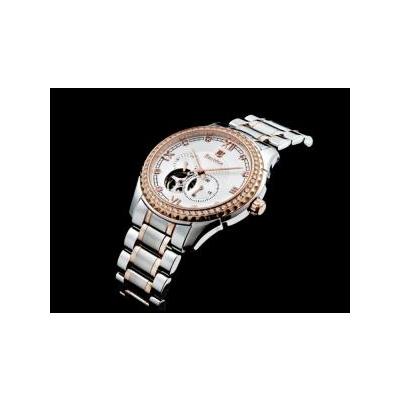 Đồng hồ nam tự động chính hãng Bestdon BD7751G