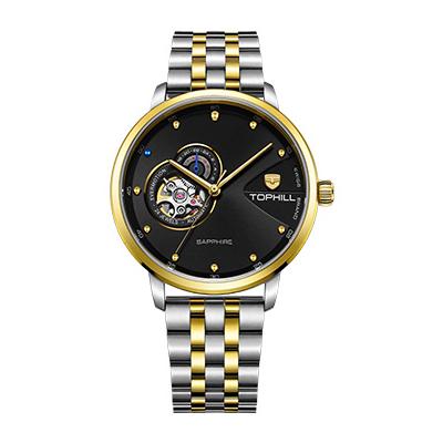 Đồng hồ nam tự động TOPHILL TW060G.AAB chính hãng