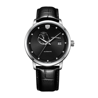 Đồng hồ nam tự động TOPHILL TW061G.SBB chính hãng