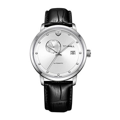 Đồng hồ nam tự động TOPHILL TW061G.SBW chính hãng