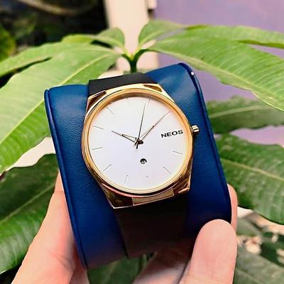 Đồng hồ Neos N-40713M-dkt chính hãng